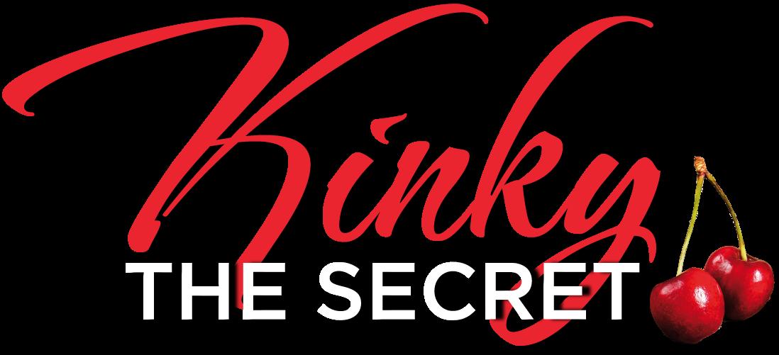 Kinky The Secret